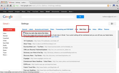 gmail-remove-ads-3